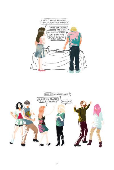Page 4 De rien