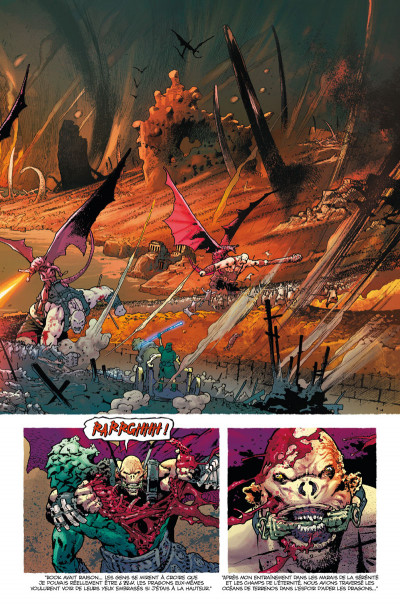 Page 3 Birthright tome 3