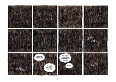 Page 3 La maison