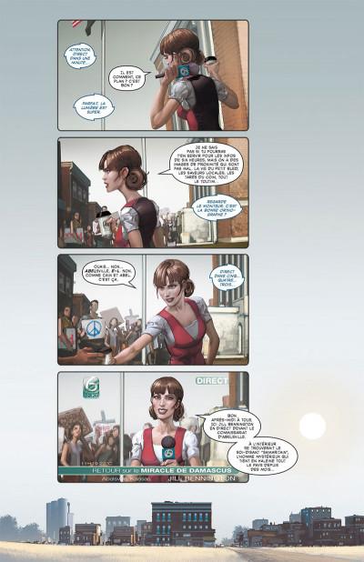 Page 3 Le sauveur