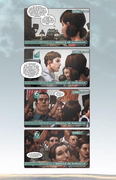 Page 4 Le sauveur