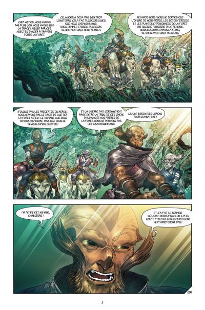 Page 1 Terra prime tome 3