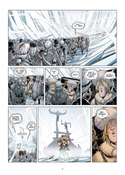Page 1 Aslak tome 5