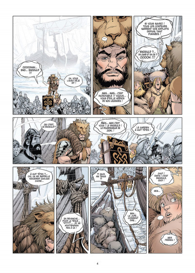Page 2 Aslak tome 5