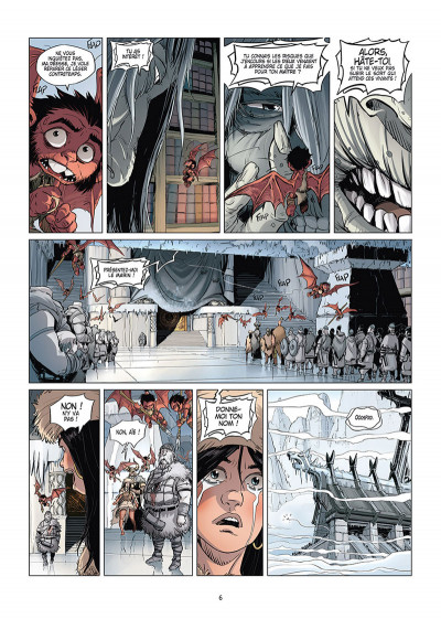 Page 4 Aslak tome 5