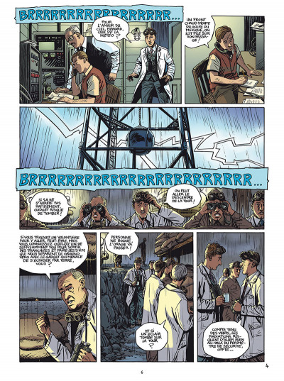 Page 4 Jour J tome 32