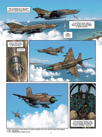 Page 1 Luftballons tome 1
