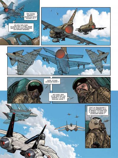 Page 2 Luftballons tome 1