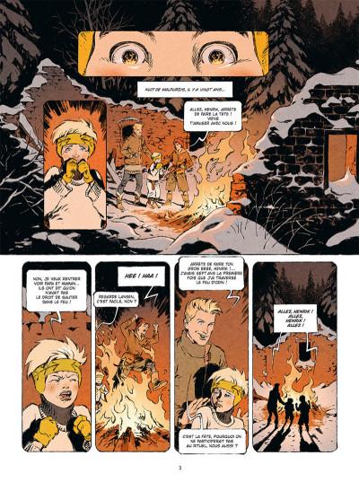 Page 1 Gudesonn tome 2