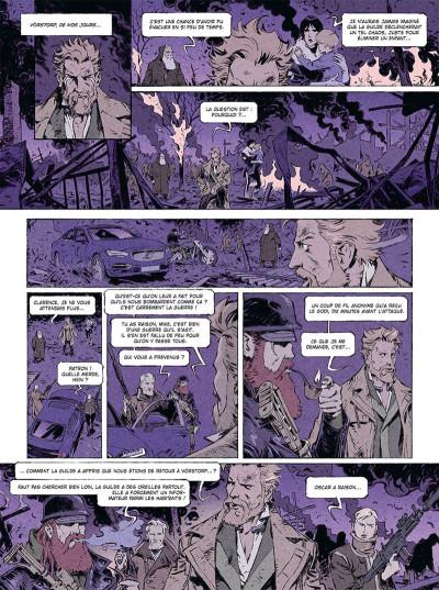 Page 4 Gudesonn tome 2