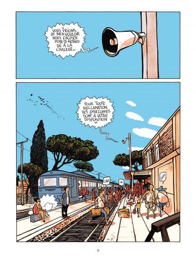 Page 1 Senso