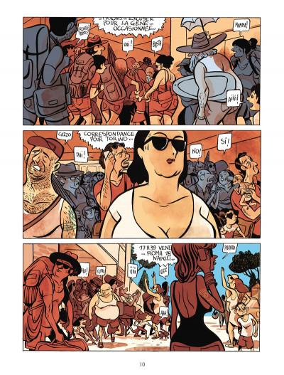 Page 2 Senso