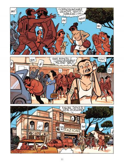 Page 3 Senso