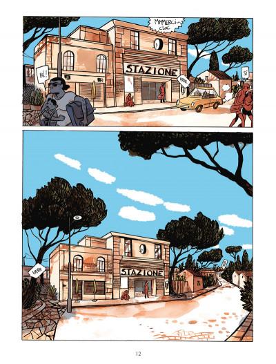 Page 4 Senso