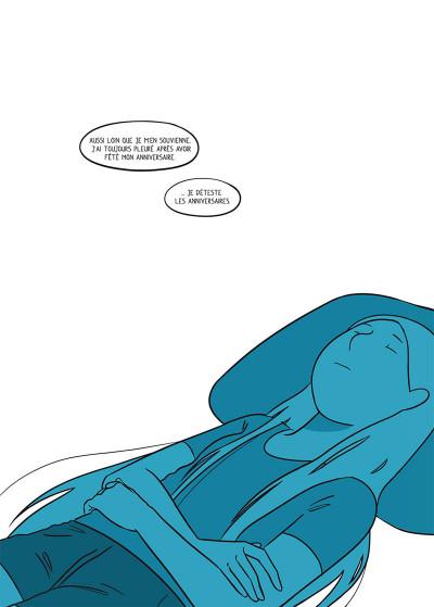 Page 1 Tout va bien