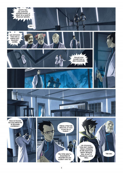 Page 3 Le soufflevent tome 4