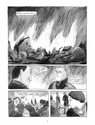 Page 2 Coeur de ténèbres