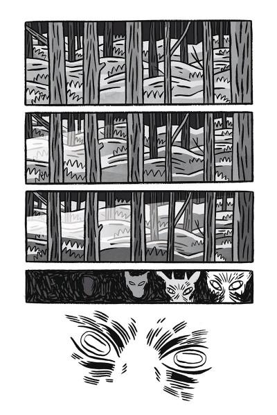 Page 4 La fabrique des corps