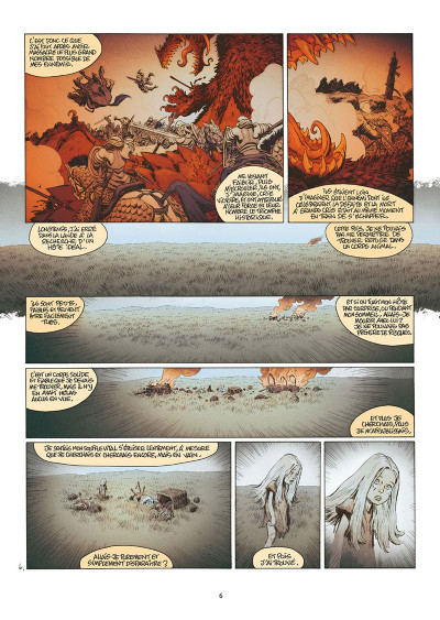 Page 4 Wollodrin tome 8