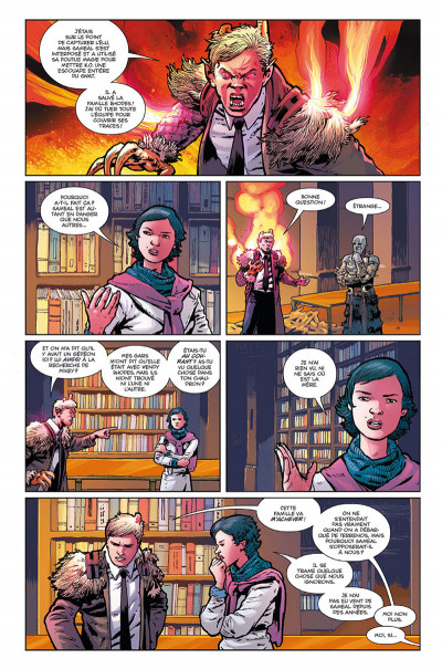 Page 3 Birthright tome 4