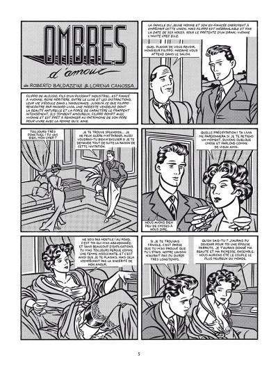 Page 1 Bizarreries