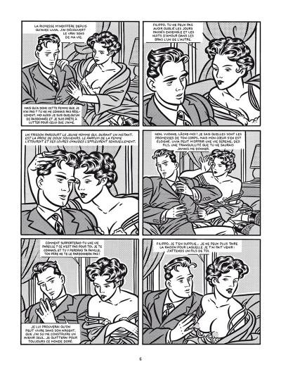 Page 2 Bizarreries