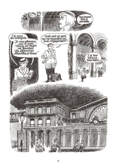 Page 6 Finnele tome 3