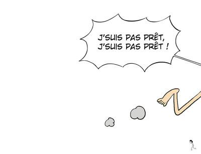 Page 1 Le monde à Malec. Paris - Tokyo - Internet