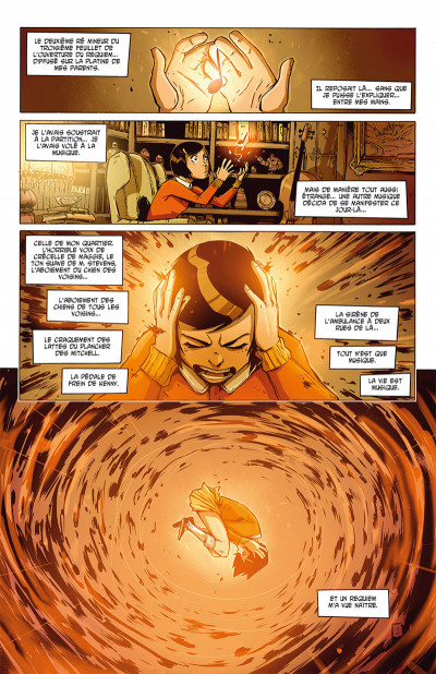 Page 2 Bad ass - Kitty Kitty kill kill