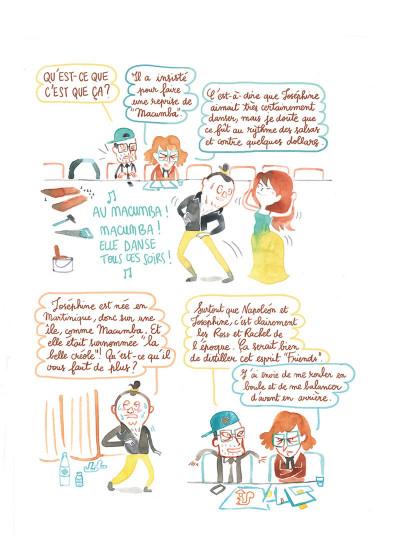 Page 2 Mon opéra rock