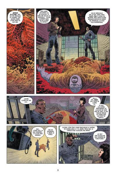 Page 4 Dead inside