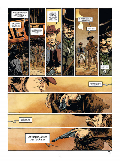 Page 3 Sonora tome 2