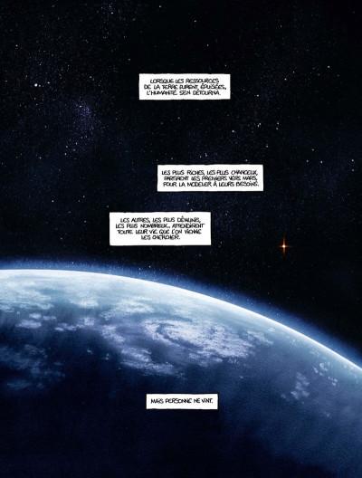Page 5 Le culte de Mars