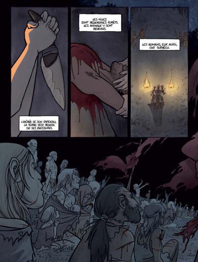 Page 6 Le culte de Mars