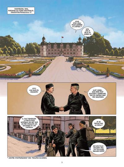 Page 1 Krieg machine