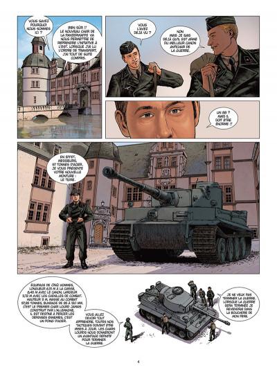 Page 2 Krieg machine