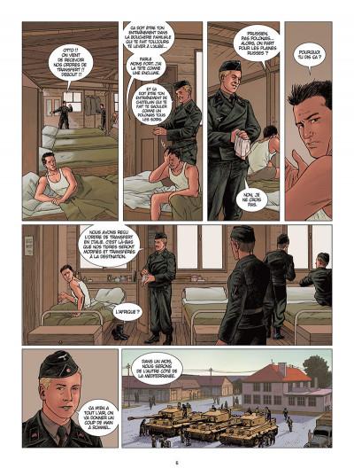 Page 4 Krieg machine