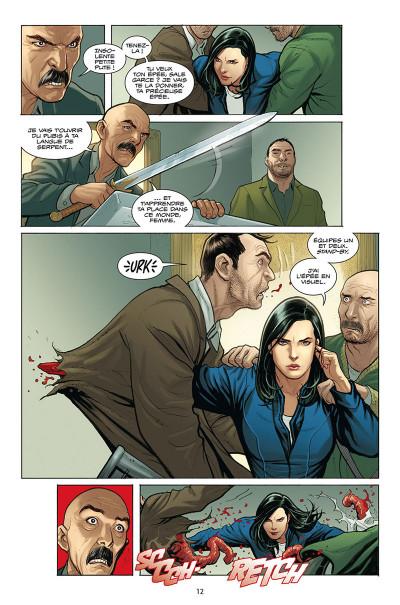 Page 4 Skybourne