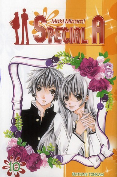 Couverture special a tome 10