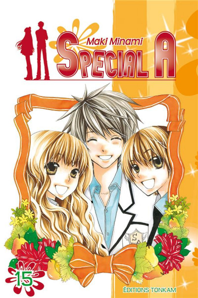 image de special a tome 15