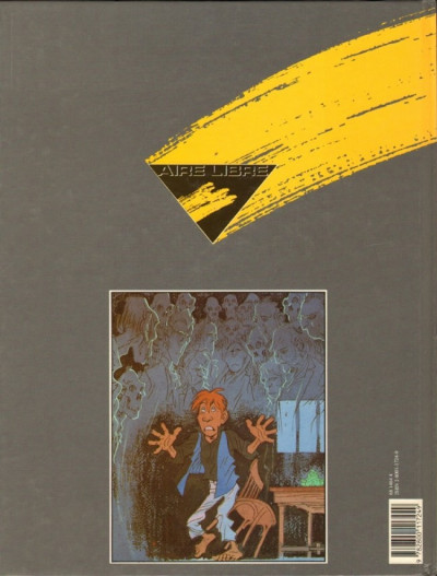 Dos Le piège malais tome 1