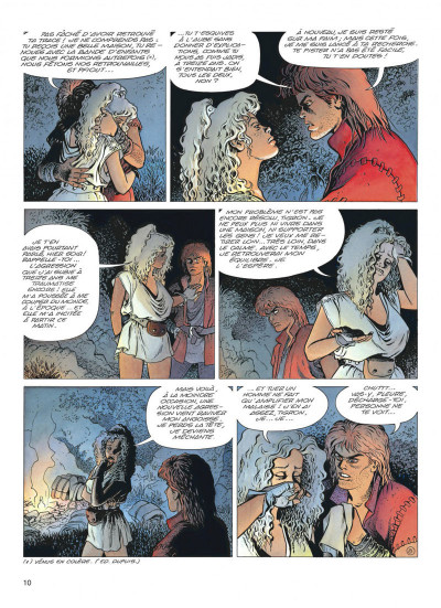 Page 0 aria tome 19 - sacristar