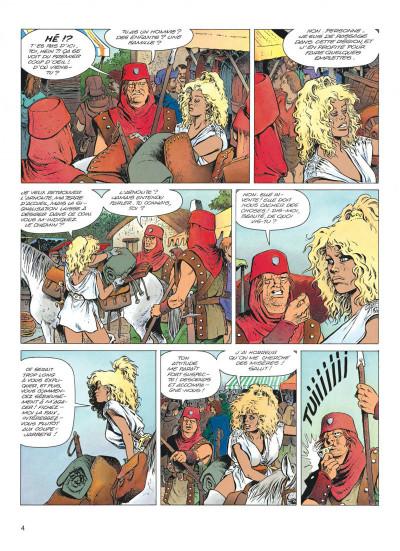 Page 4 aria tome 19 - sacristar