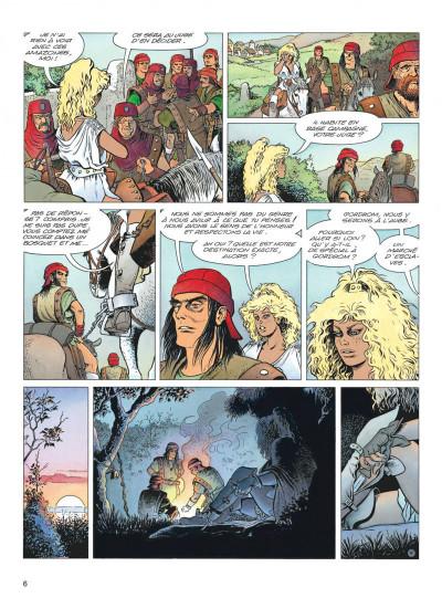 Page 6 aria tome 19 - sacristar