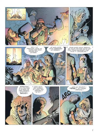 Page 7 aria tome 19 - sacristar