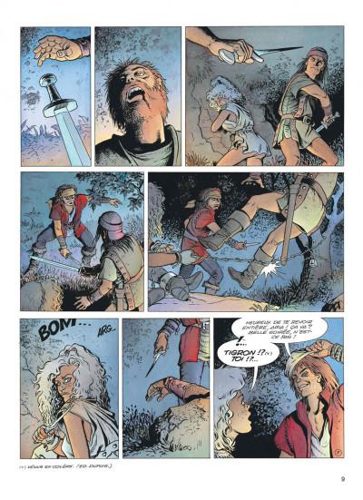 Page 9 aria tome 19 - sacristar