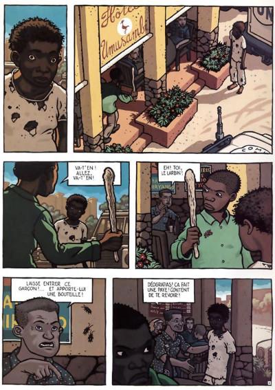 Page 3 deogratias