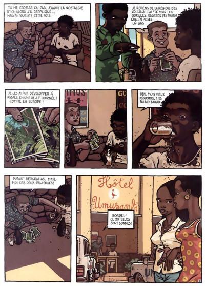 Page 4 deogratias