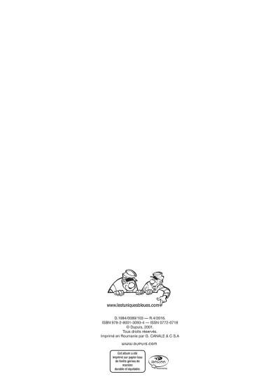 Page 2 les tuniques bleues tome 44 - l'oreille de lincoln
