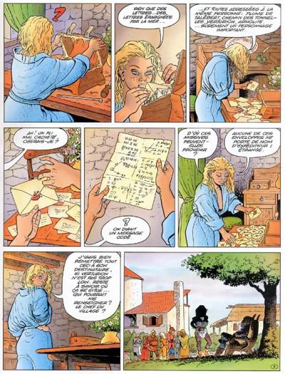 Page 1 aria tome 23 - le poussar